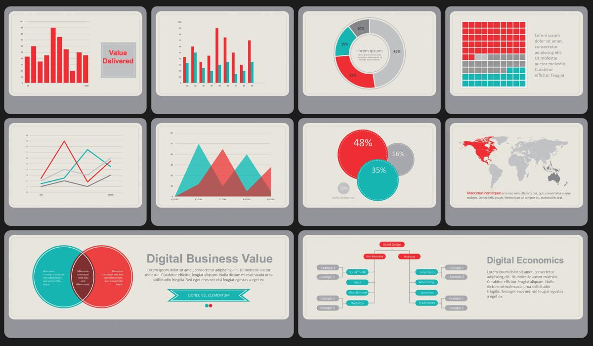 digital_business_value