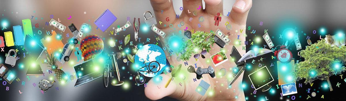Digital Business Transformation Tools
