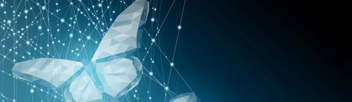 Digital Reinvention V Digital Sugar Coating